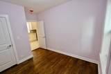 149 74th Street - Photo 14
