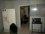 9840 Avenue J - Photo 5
