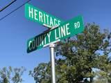 15 Heritage Drive - Photo 5