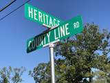 19 Heritage Drive - Photo 7