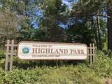 19 Heritage Drive - Photo 9