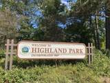 4 Heritage Drive - Photo 8