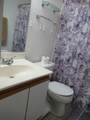 2473 Frost Drive - Photo 9