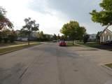 1552 Millbrook Drive - Photo 17
