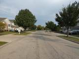 1552 Millbrook Drive - Photo 18