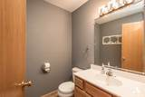 7908 Tameling Court - Photo 11