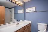 7908 Tameling Court - Photo 19