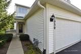 2950 Langston Circle - Photo 39