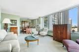 1455 Sandburg Terrace - Photo 3