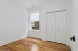 5544 Montrose Avenue - Photo 10