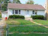 524 Englewood Avenue - Photo 1