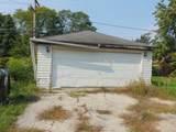524 Englewood Avenue - Photo 2