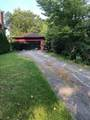 4524 Clausen Avenue - Photo 1