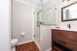 2072 Charter Point Drive - Photo 7