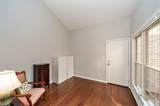2072 Charter Point Drive - Photo 8