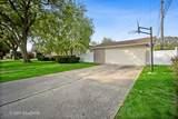 7600 Olcott Avenue - Photo 3