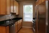4950 Kimball Avenue - Photo 8
