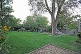 725 Cedarwood Circle - Photo 12