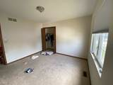 1655 Sunridge Drive - Photo 24