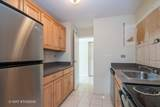 6166 Sheridan Road - Photo 5