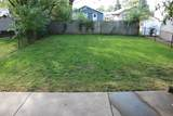 16714 91st Avenue - Photo 3
