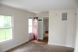 16714 91st Avenue - Photo 6