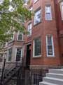 2252 Adams Street - Photo 1