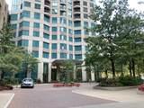 400 La Salle Drive - Photo 1
