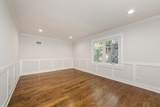 189 Newton Avenue - Photo 17