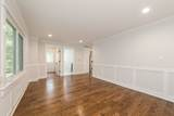 189 Newton Avenue - Photo 18