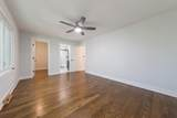 189 Newton Avenue - Photo 24