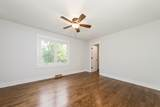 189 Newton Avenue - Photo 30