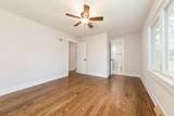 189 Newton Avenue - Photo 32