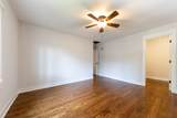 189 Newton Avenue - Photo 34