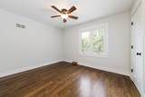189 Newton Avenue - Photo 35