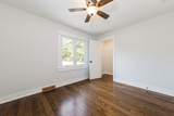 189 Newton Avenue - Photo 36