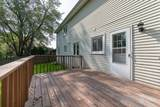 189 Newton Avenue - Photo 43