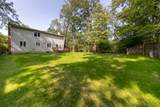 189 Newton Avenue - Photo 46
