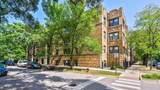 3607 Bosworth Avenue - Photo 1