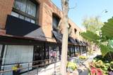 1802 Halsted Street - Photo 1