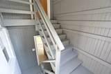4853 Wabansia Avenue - Photo 35