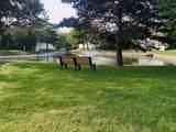310 Le Parc Circle - Photo 22