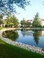 310 Le Parc Circle - Photo 23
