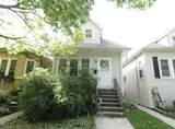 6243 Byron Street - Photo 1