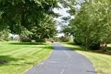 11631 Fitzgerald Lane - Photo 24