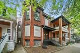 1827 Cuyler Avenue - Photo 2