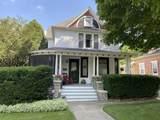 515 Dean Street - Photo 1
