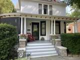 515 Dean Street - Photo 3