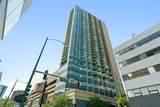 111 Maple Street - Photo 1