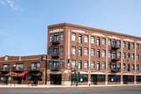 3755 Racine Avenue - Photo 1